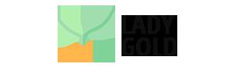 ladygold.com.ua