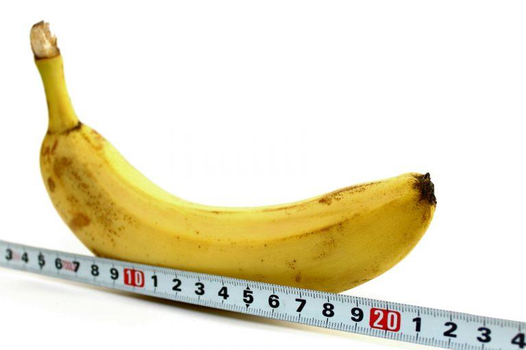 5 упражнений для увеличения размера полового члена