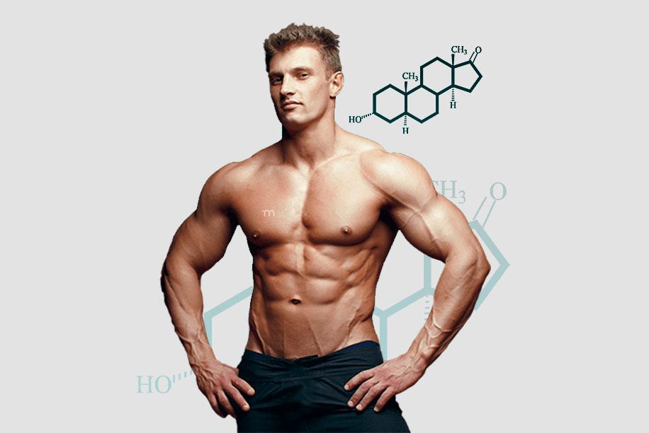 Неожиданные факторы, снижающие уровень тестостерона | мужской.бел